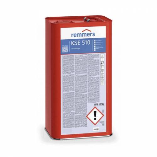 REMMERS KSE 510 - Steinfestiger, 30 ltr - Remmers