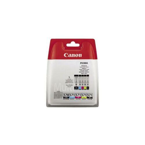 Canon Tintenpatrone Tintenstrahldrucker Tintenpatrone Tintenstrahldrucker