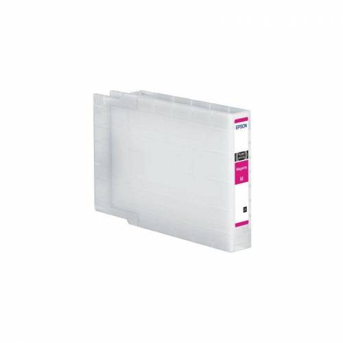 Epson Tintenpatrone Tintenstrahldrucker Tintenpatrone Tintenstrahldrucker