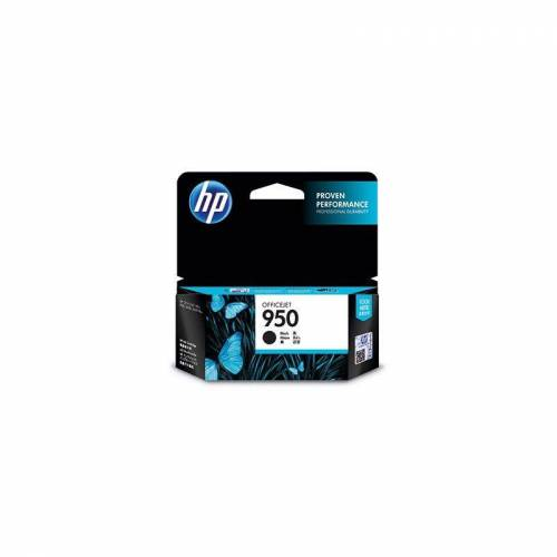 HP Tintenpatrone Tintenstrahldrucker Tintenpatrone Tintenstrahldrucker