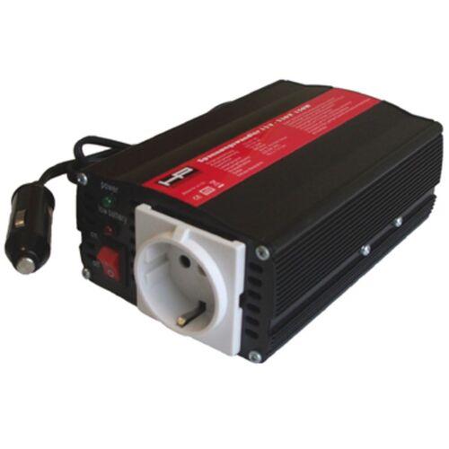 Dönges DC/AC-Wechselrichter, 150 - 300 W, 12 V, 230 V, 150-300 W
