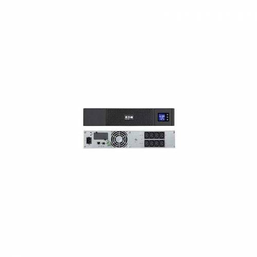 EATON USV-Anlage 5SC 1000i Rack2U - Eaton