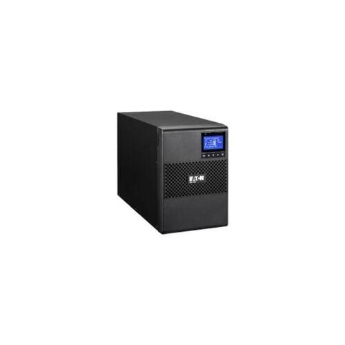 EATON USV-Anlage 9SX 1000i - Eaton