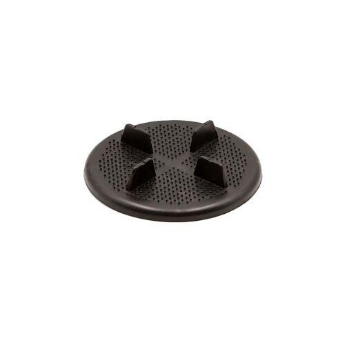 RINNO PLOTS myHarry™ Plattenlager Terrasse Keramik Fliesen - Höhen 8 mm Einzeln