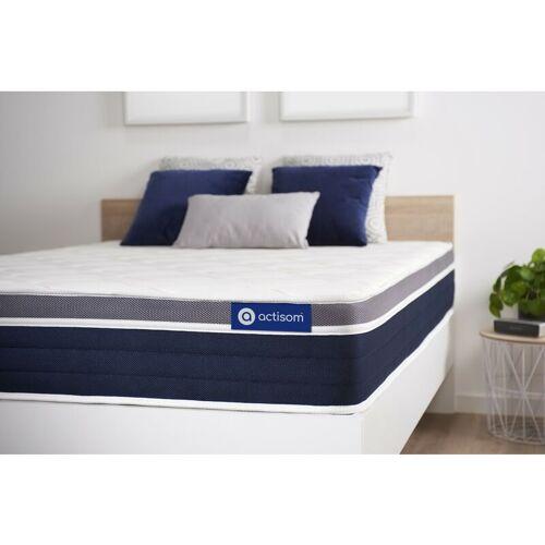 Actisom - Actilatex confort matratze 105x200cm, Latex und