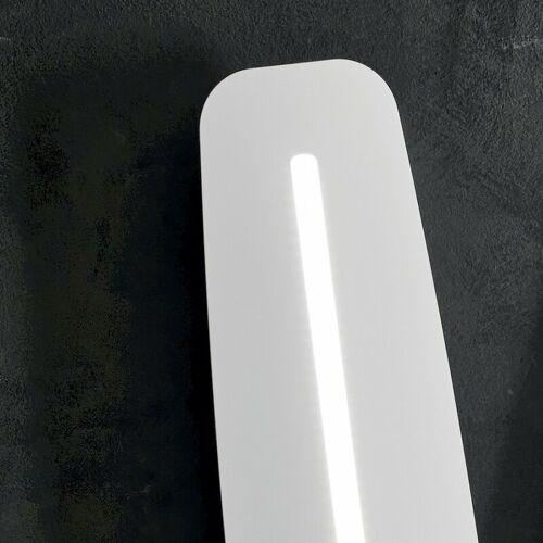 Giarnieri Light - Anhänger gn-surf sm 52w led 5200lm 3000 ° k 102cm