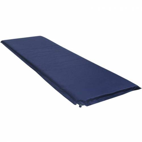 BETTERLIFE Aufblasbare Isomatte 66 x 200 cm Blau