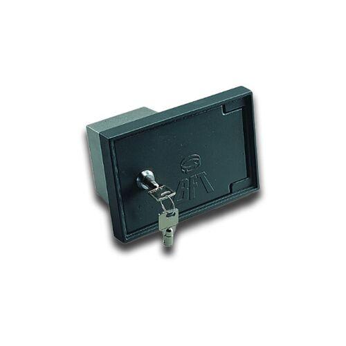 BFT Leerer Wandsafe sibox n574005 - BFT