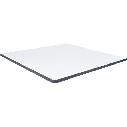 Zqyrlar - Boxspringbett-Matratzenauflage 200 x 200 x 5 cm