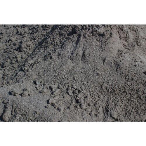 CM GARTENDESIGN Brechsand - 5000 Kg