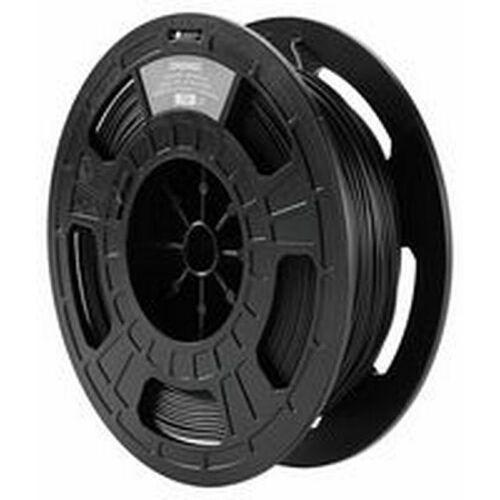 DREMEL ® Eco-ABS 3D-Druck-Filament Schwarz, 750 g 2615EC02JA - Dremel