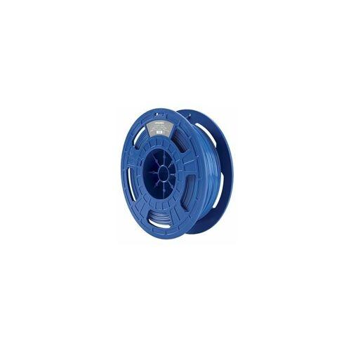 DREMEL PLA 3D-Druck-Filament Blau, 750 g - 2615PL06JA - Dremel