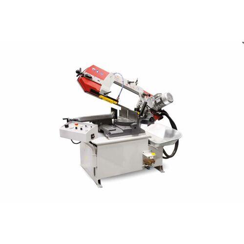 ELMAG BOMAR Metall-Bandsägemaschine Modell Ergonomic 340.278 DGH