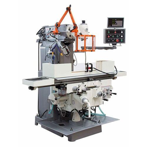 ELMAG Universal-Fräsmaschine 82139