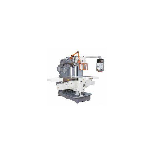 ELMAG Universal Fräsmaschine 82159