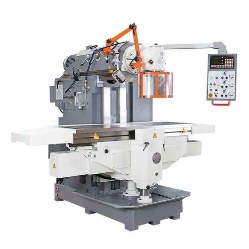 ELMAG Universal Fräsmaschine 82158