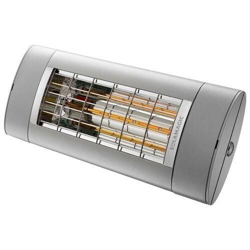 Etherma Infrarotstrahler SM-S1-PLUS-1400-T