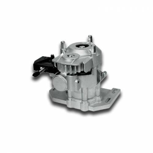 FADINI Untersetzungsgetriebe mec 200 horizontal 2097l - Fadini