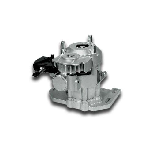 FADINI Untersetzungsgetriebe mec 200 vertikal 2098L - Fadini