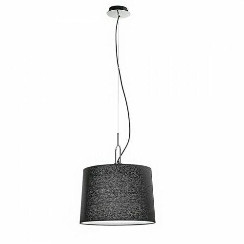 G.e.a.luce - Gea luce stoff lampenschirm kronleuchter aida sp e27