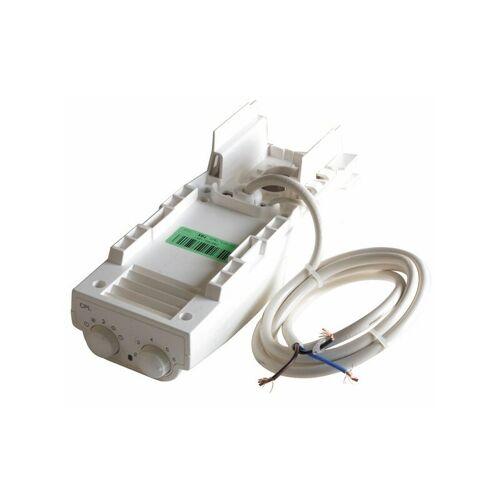 ACOVA Gehäuse TAX-TAG (FP6 mit CPL) - ACOVA: 895010