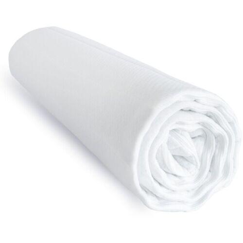 Am Qualitätsmatratzen - Hochwertiger Komfort Matratzenbezug   90x190x20