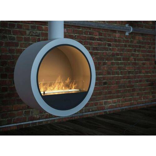 INFIRE Incyrcle Ethanolkamin Weiß - Infire