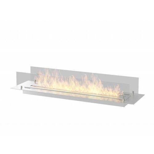 INFIRE Insert 1200 Ethanolkamineinsatz - Infire