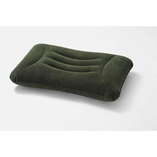 INTEX Lendenwirbel Kissen Kissen Luftbetten Betten 58 x 36 x 13 cm 68670