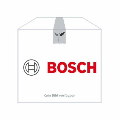 Bosch Isolierung EPP