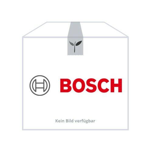 Bosch Isolierung (l)