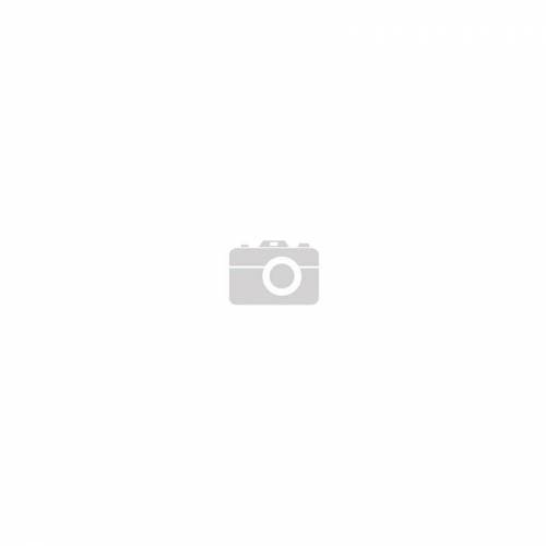 EYEPOWER Kissen für EPR-HMG-10B Beige