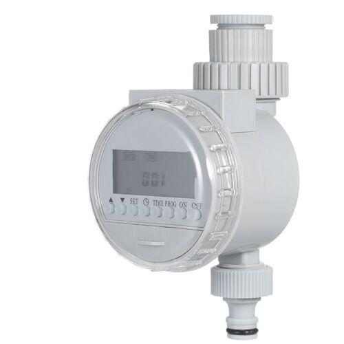 KKMOON Plant Bewasserung Tropfbewasserungsset DIY Bewasserungssystem mit