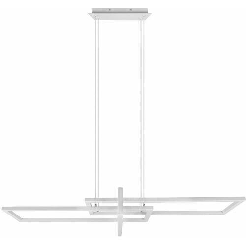 Etc-shop - LED Hängeleuchte Esstisch dimmbar Hängelampe Wohnzimmer
