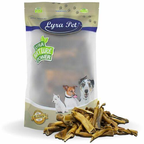 LYRA PET 5 kg ® Pferdekopfhaut - Lyra Pet