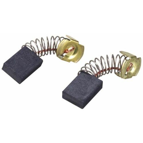 Makita - Ersatz Kohlebürsten CB-325 für Winkelschleifer Bohrhammer