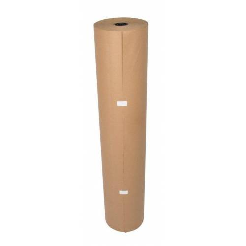 BB-VERPACKUNGEN OHG Natronpapier 100 cm x 250 m