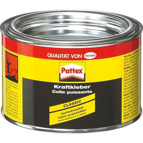 Henkel Pattex Kraftkleber Classic 300g