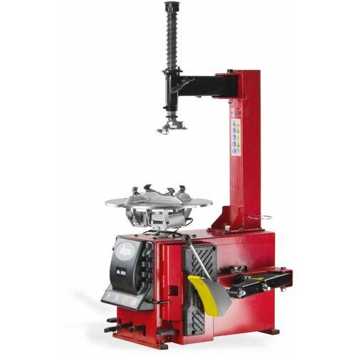 Dema - Reifenmontiermaschine Reifenmontagemaschine Reifenmontage