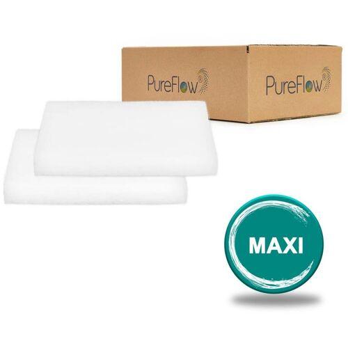 PUREFLOW NATURE maxi - Pureflow