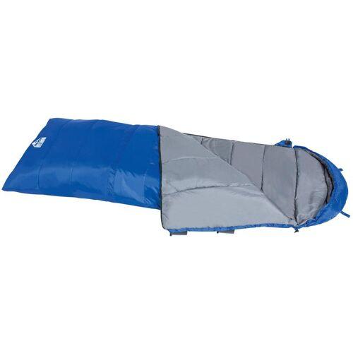 PAVILLO Schlafsack Encase 300 Deckenschlafsack mit Kopfteil 215 x 75 cm