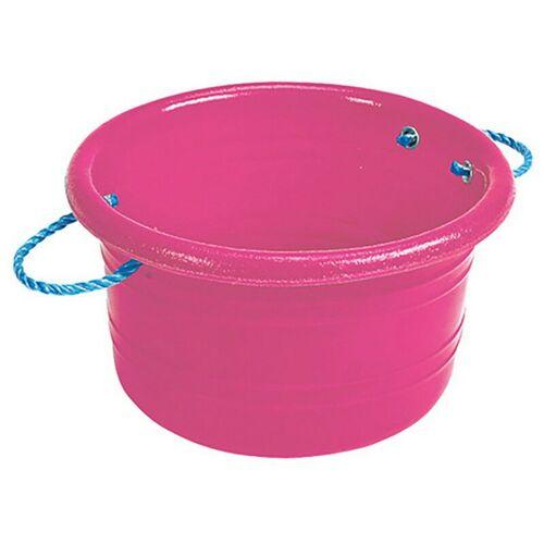 STUBBS Düngerkorb (35 Liter) (Pink) - Stubbs