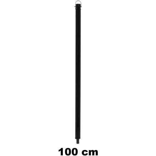 GT Garden Verlängerung 100 cm für Erdbohrer