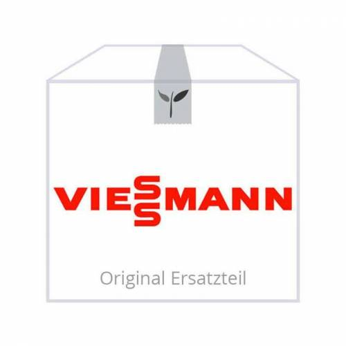 VIESSMANN Blende DN65 7856415 - Viessmann