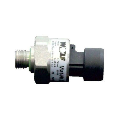 WOLF ET Öldrucksensor für TOB-18, PG34 - Wolf