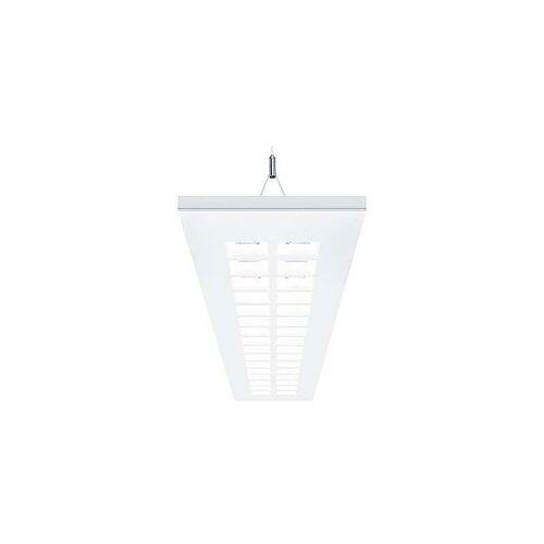 ZUMTOBEL GROUP LED-Pendelleuchte MIREL-L DI #42183047 - Zumtobel Group