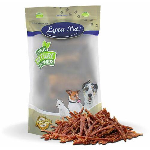 LYRA PET 1 kg ® Entenbrustabschnitte - Lyra Pet