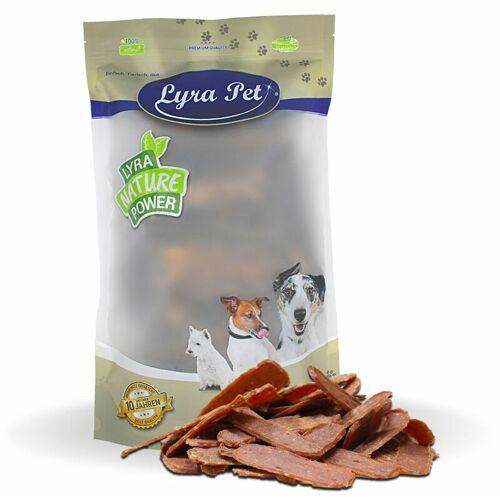 LYRA PET 1 kg ® Entenmedaillons - Lyra Pet