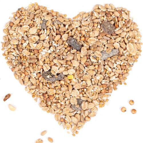 LYRA PET 10 kg Lyra Pet® Fettfutter HK Bulgarien