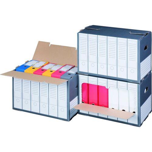 Smartbox Pro - 300 x SBP-ARCHIVBOX F. ORDNER M. FRONTKL.,
